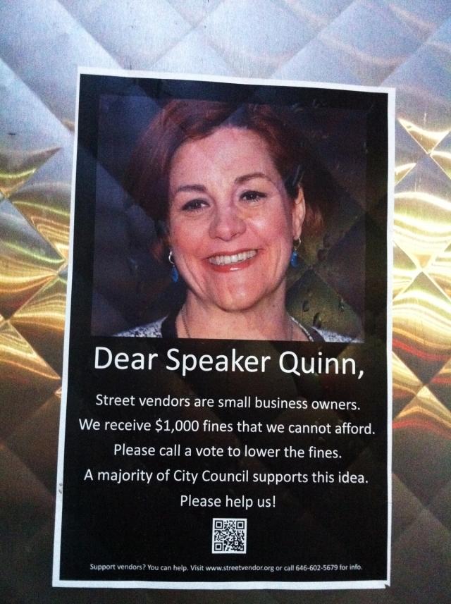 Quinn2