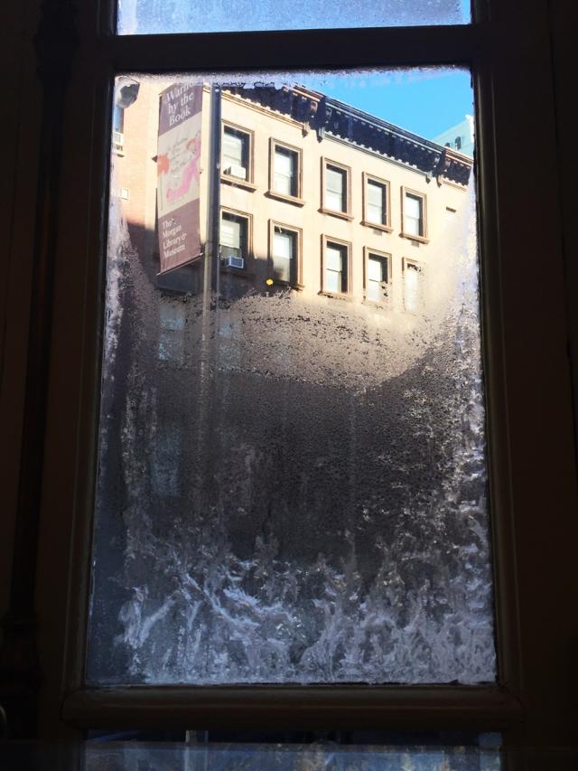 ice windows