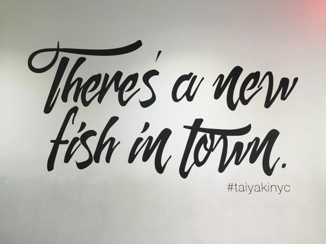 new-fish